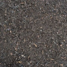Bark Mulch Compost And Potting Mix Archives Garden Grove