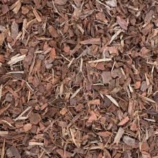 10mm-landscape-bark