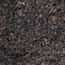 15mm-aged-orchid-bark