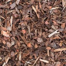 20mm-landscape-bark