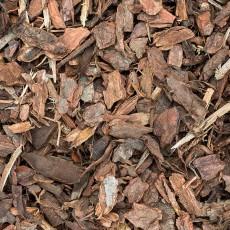 40mm-landscape-bark