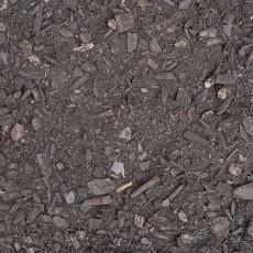 Bio-mat-mulch