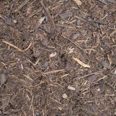 milled-pine-mulch