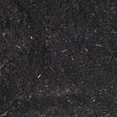 organic-soil-conditioner