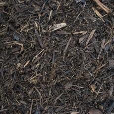 parklands-mulch