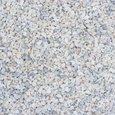 Pebbles gravels and moss rocks archives garden grove for Landscaping rocks quartz