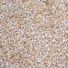 14mm-moriac-pebbles