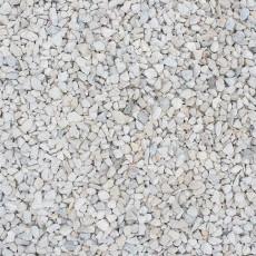 14mm-quartz-metal