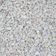 20mm-quartz-metal