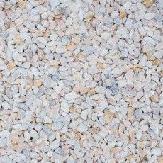 20mm-white-marble-chip