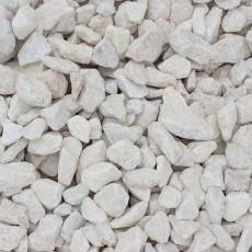 65mm-quartz-metal