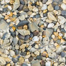 Large-Salt-and-Pepper-pebbles-JAB_8403-as-Smart-Object-1