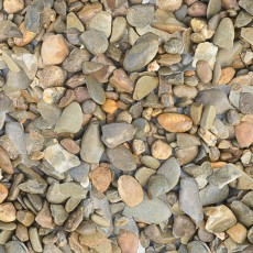 Natural-charm-Riverstone-JAB_8397-Edit