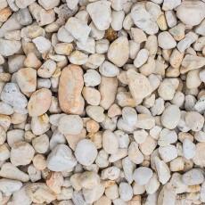 flintstone-pebbles