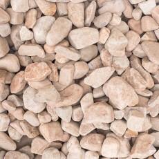 large-river-pebbles