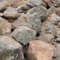 moss-rocks