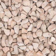 small-river-pebbles