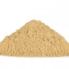 course-washed-propagation-sand-JAB_8342-Edit