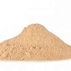 quarry-sand-JAB_8352-Edit