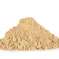 white-brick-sand-JAB_8330-Edit