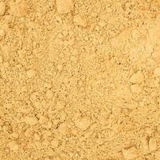yellow-brick-sand